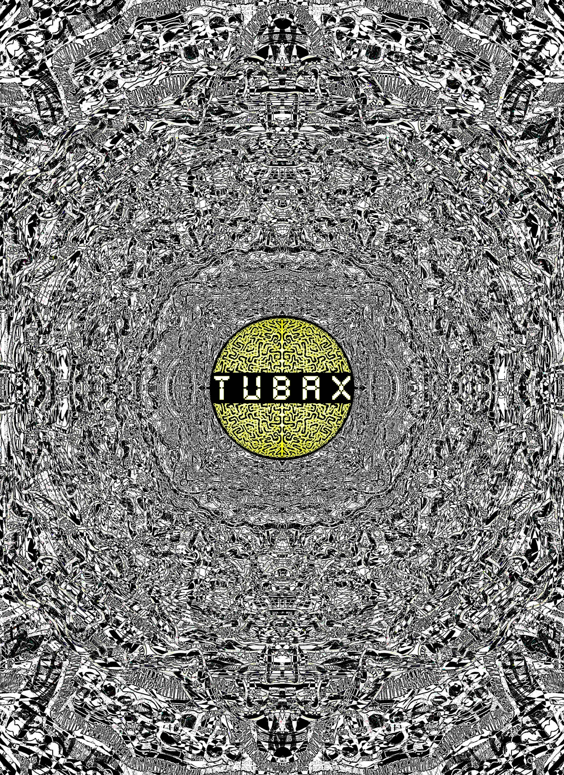 TUBAX-TOUR-POSTER-64x88-backsmall