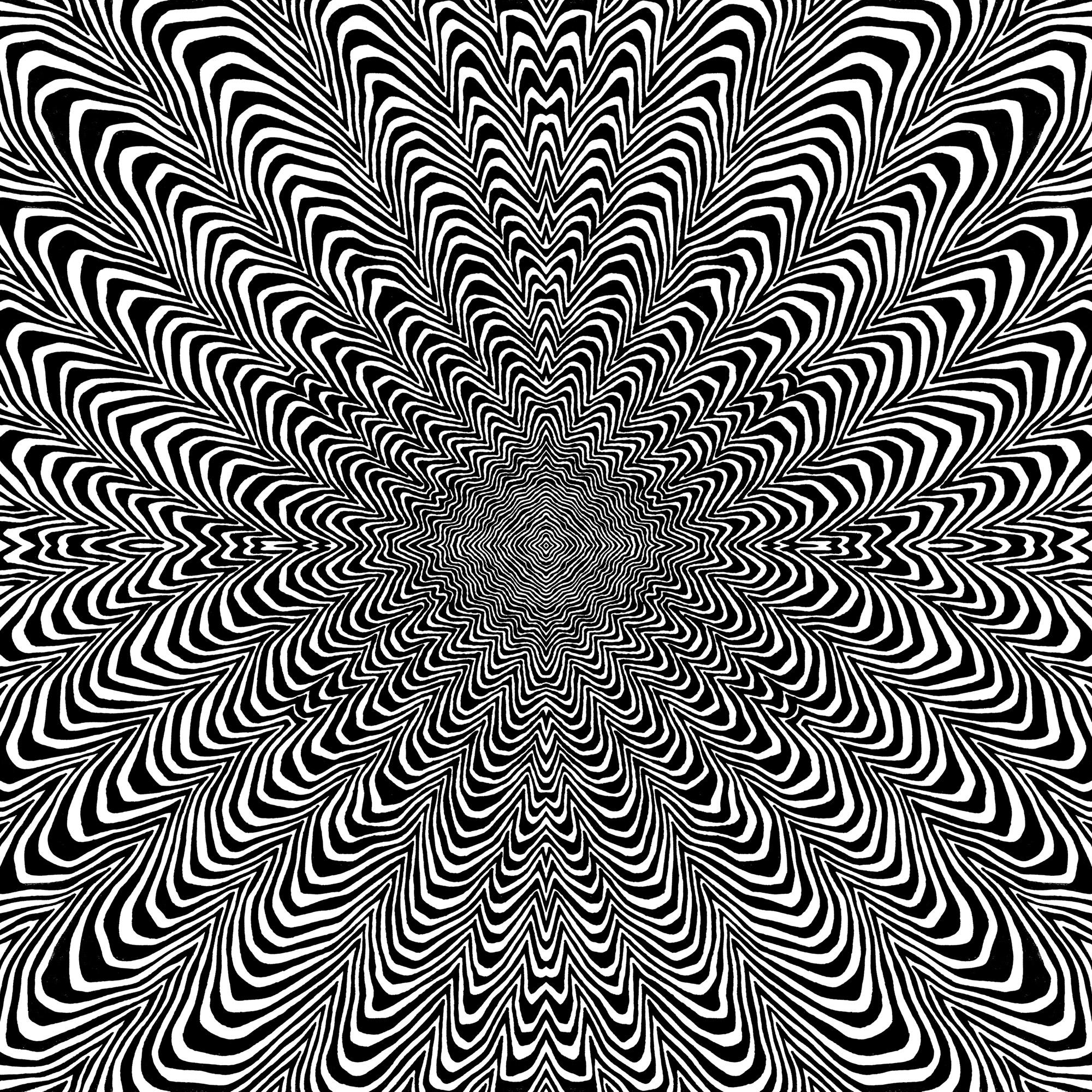acquerello10-optical