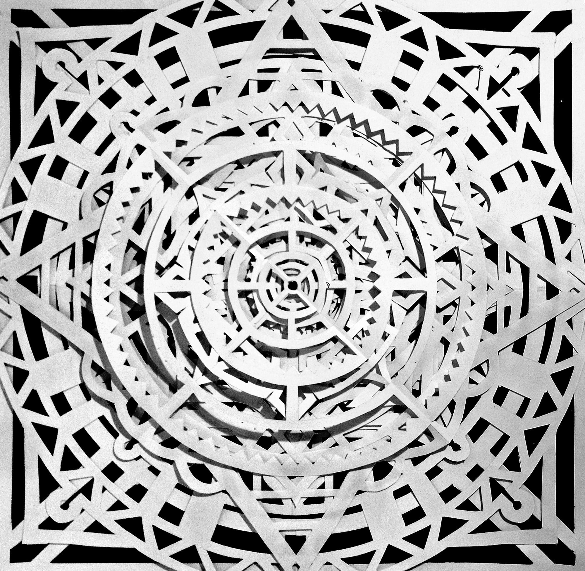 badmandala-pcutting20