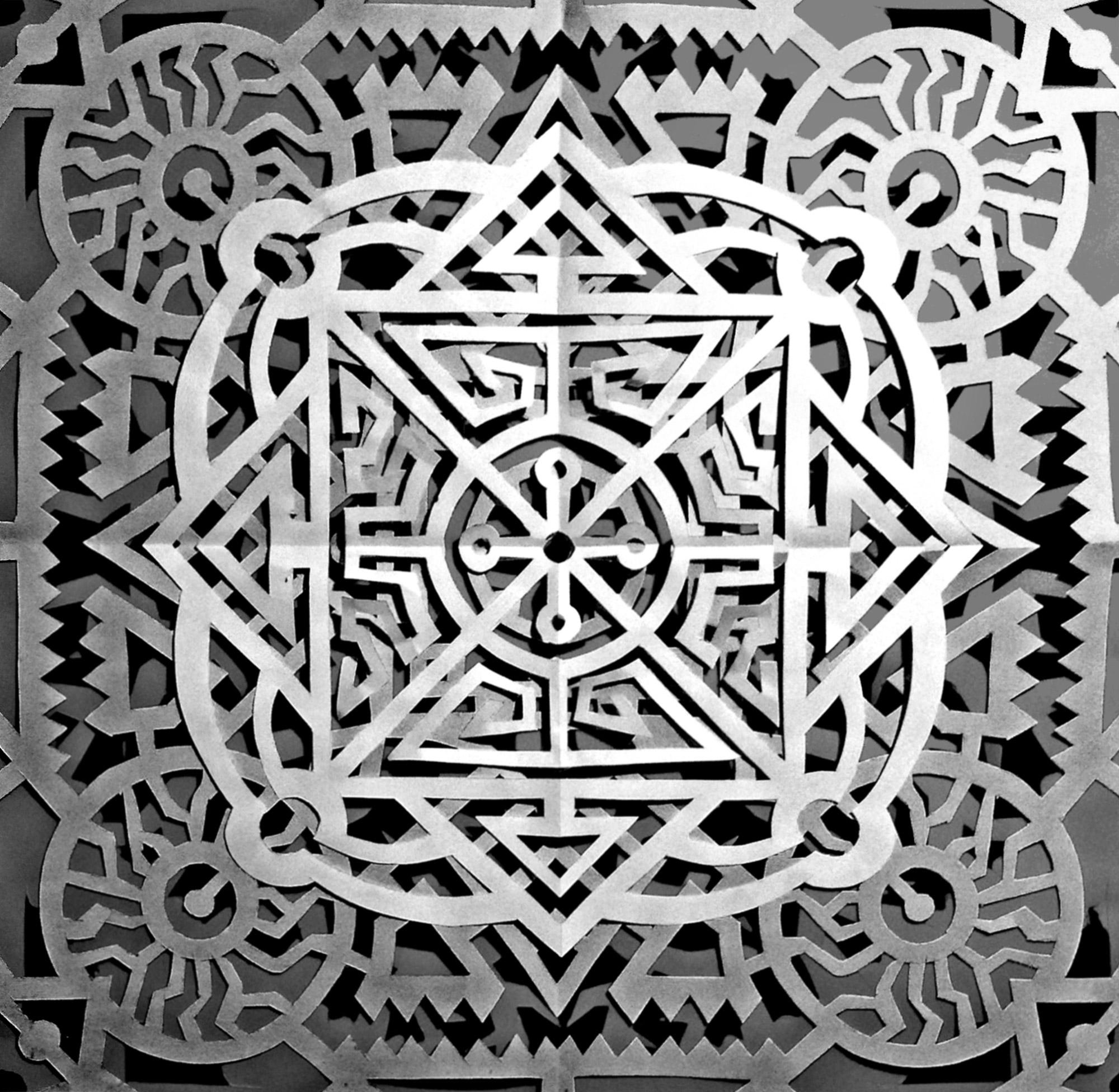 badmandala-pcutting26