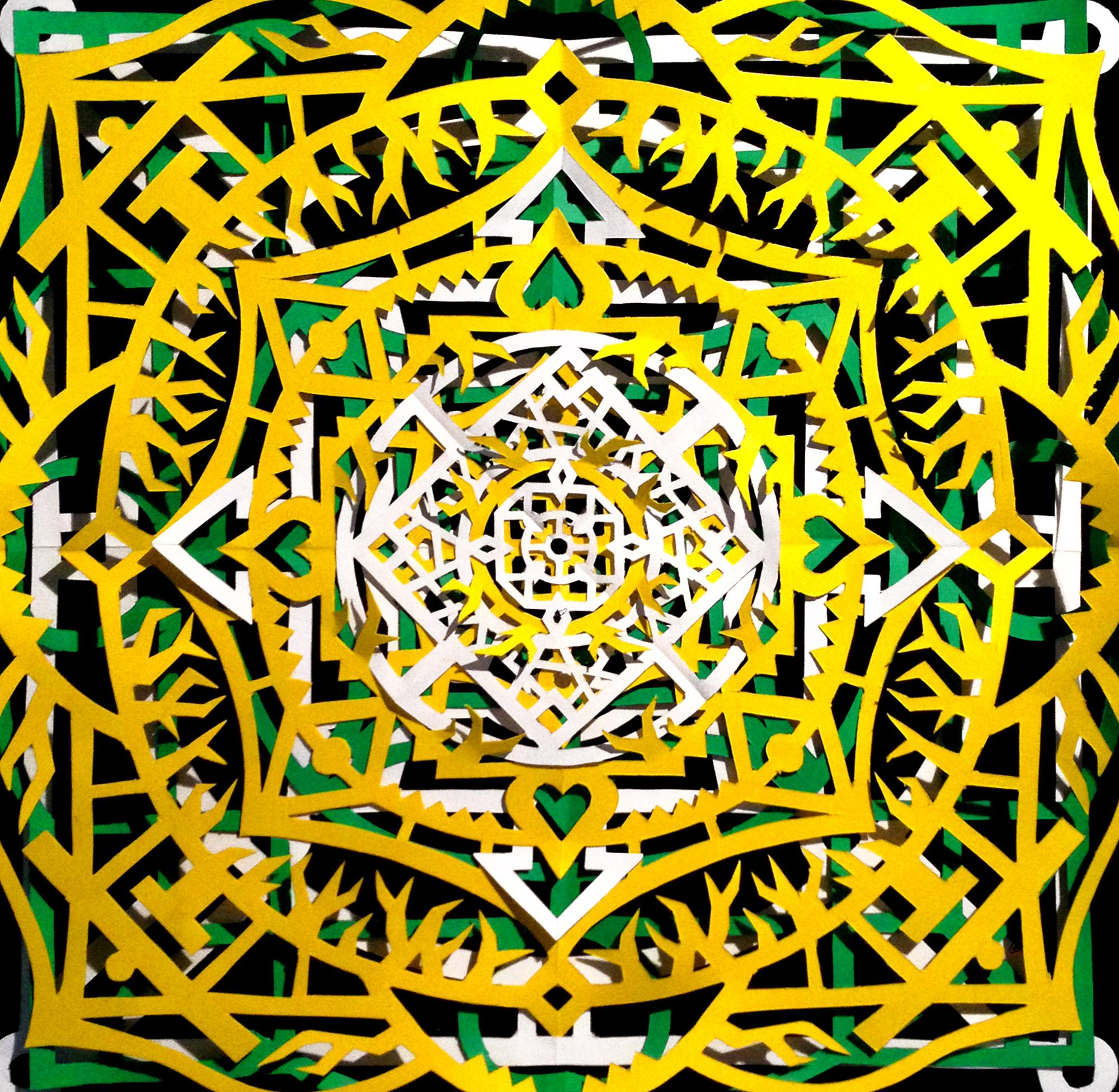 badmandala-pcutting29