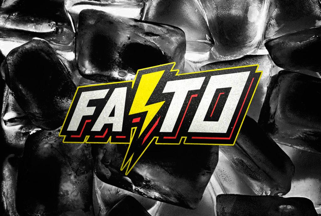 fasto-cover