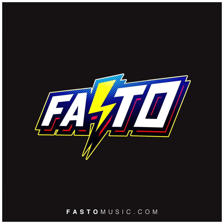 fasto profile