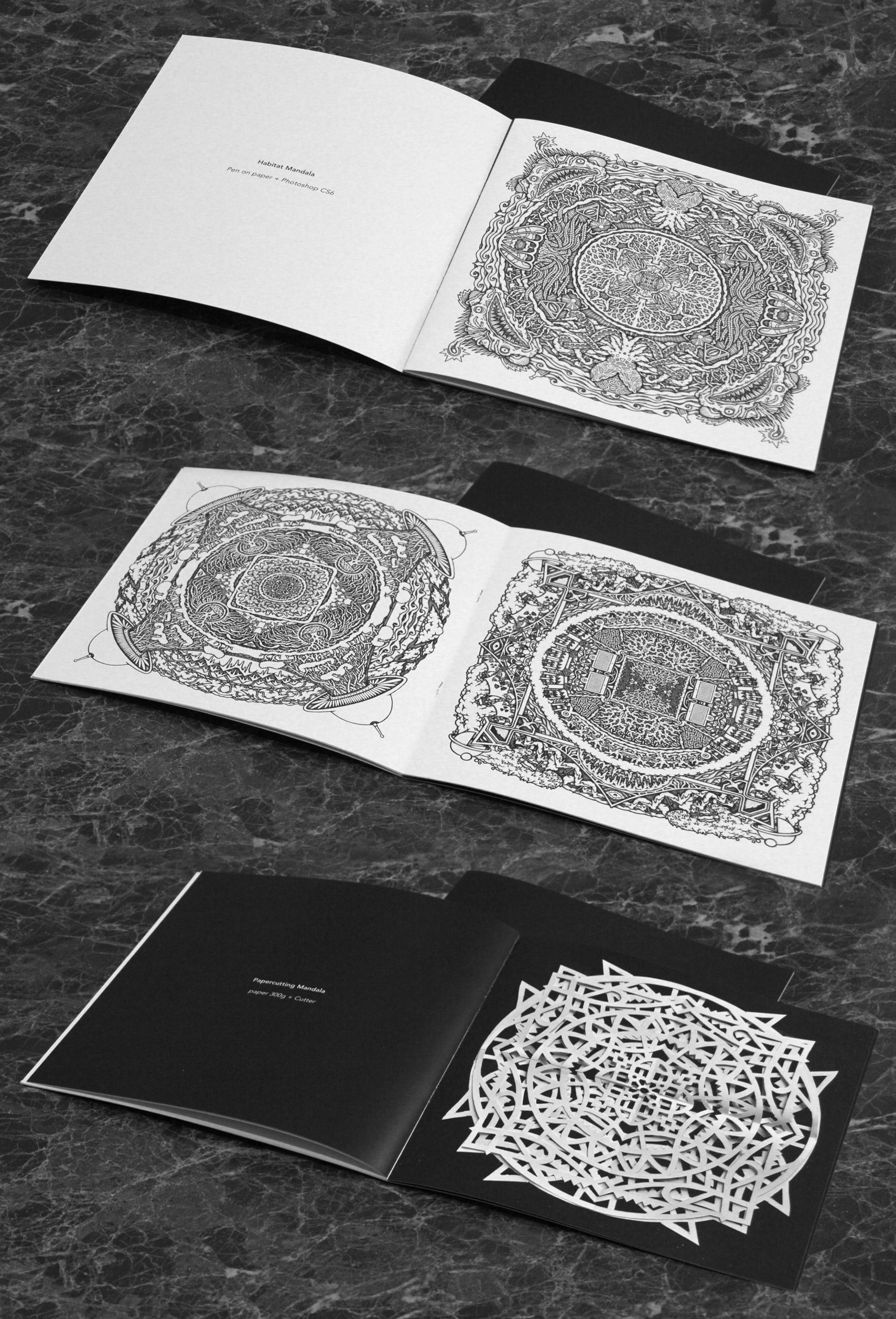 libretto-selezioni-lookbook
