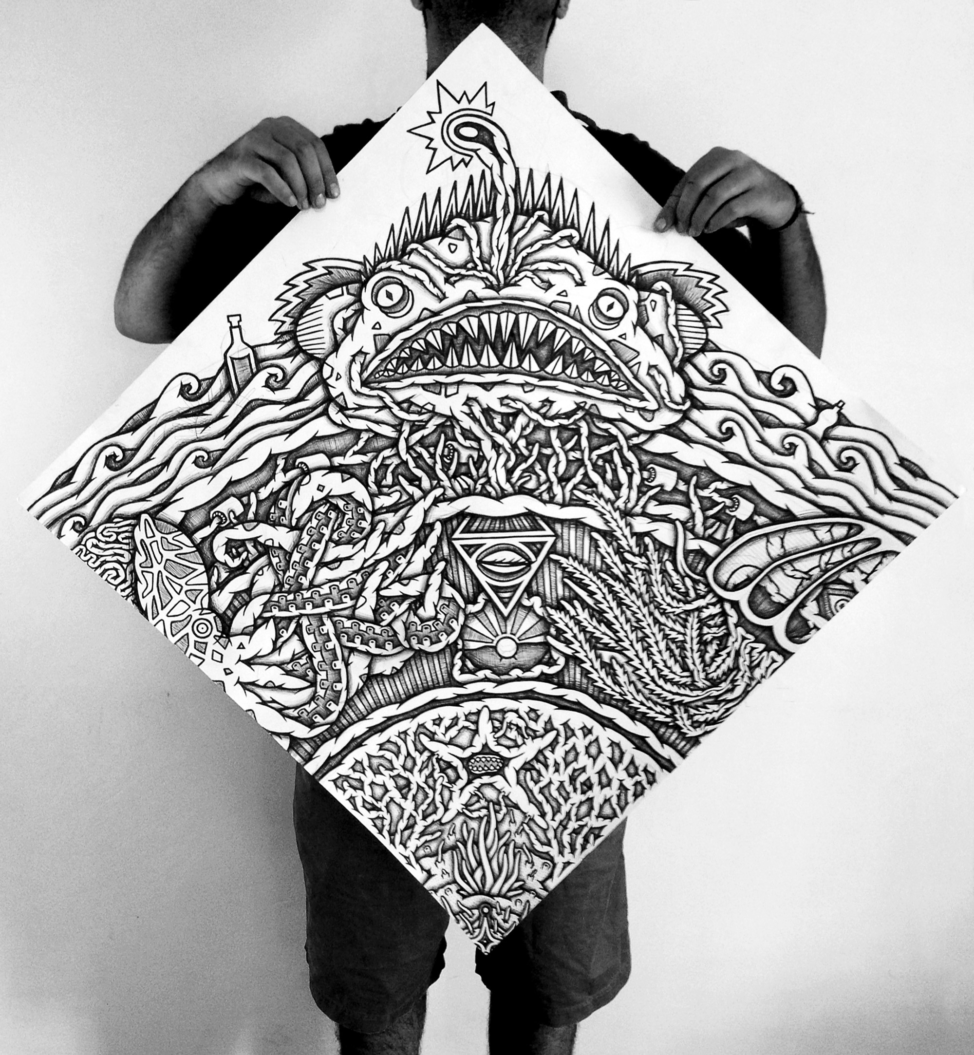 mandala-Ocean-originale