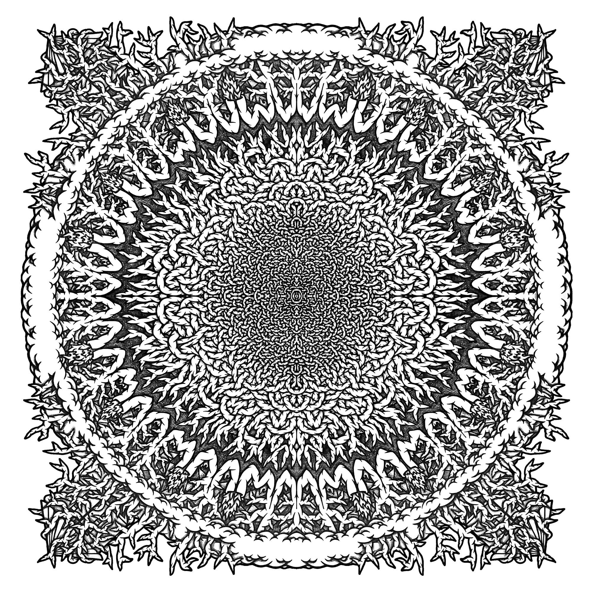 mandala-freestyle-red_white
