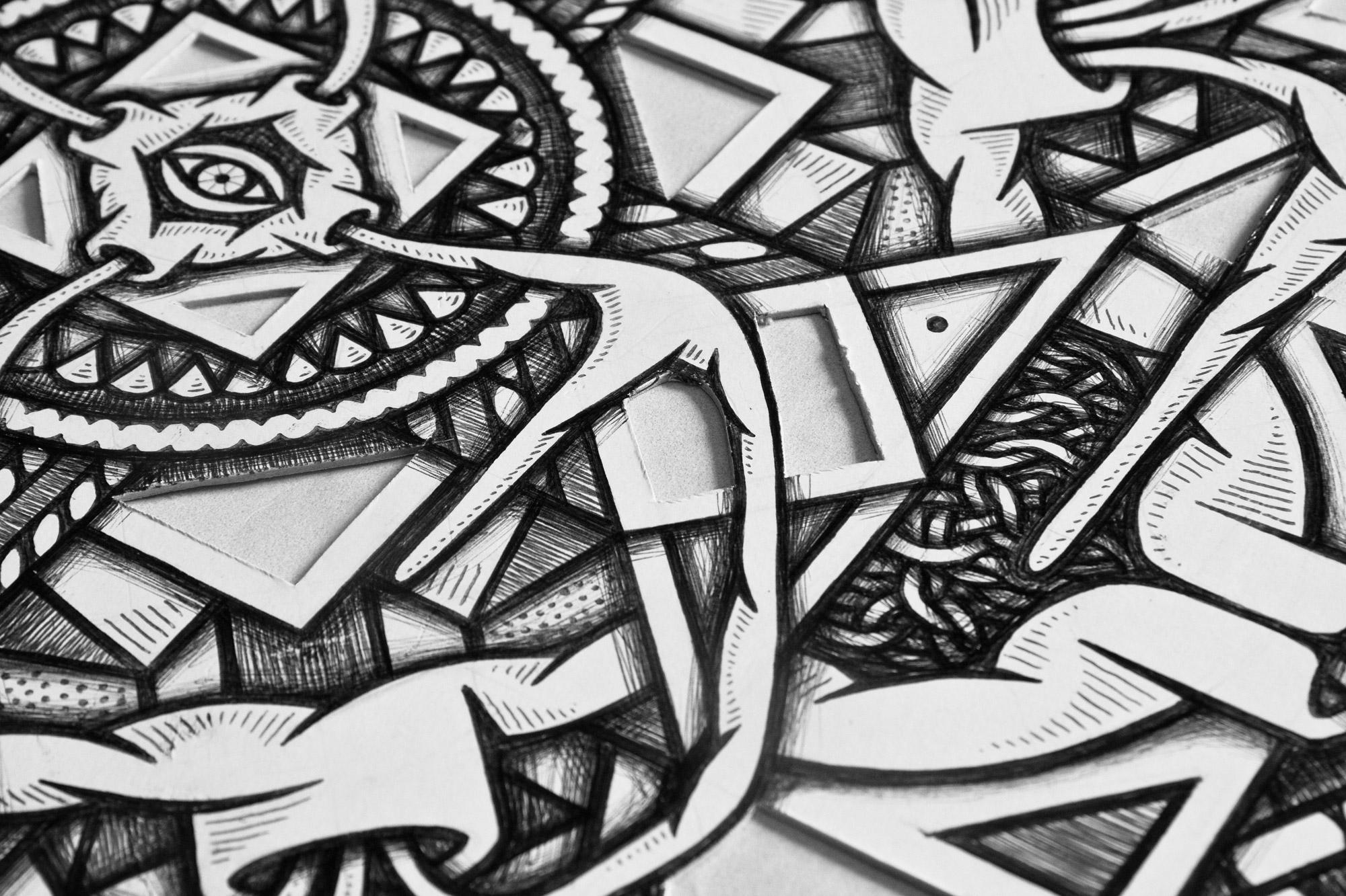 mandala-intero-cutting-pen-detail3