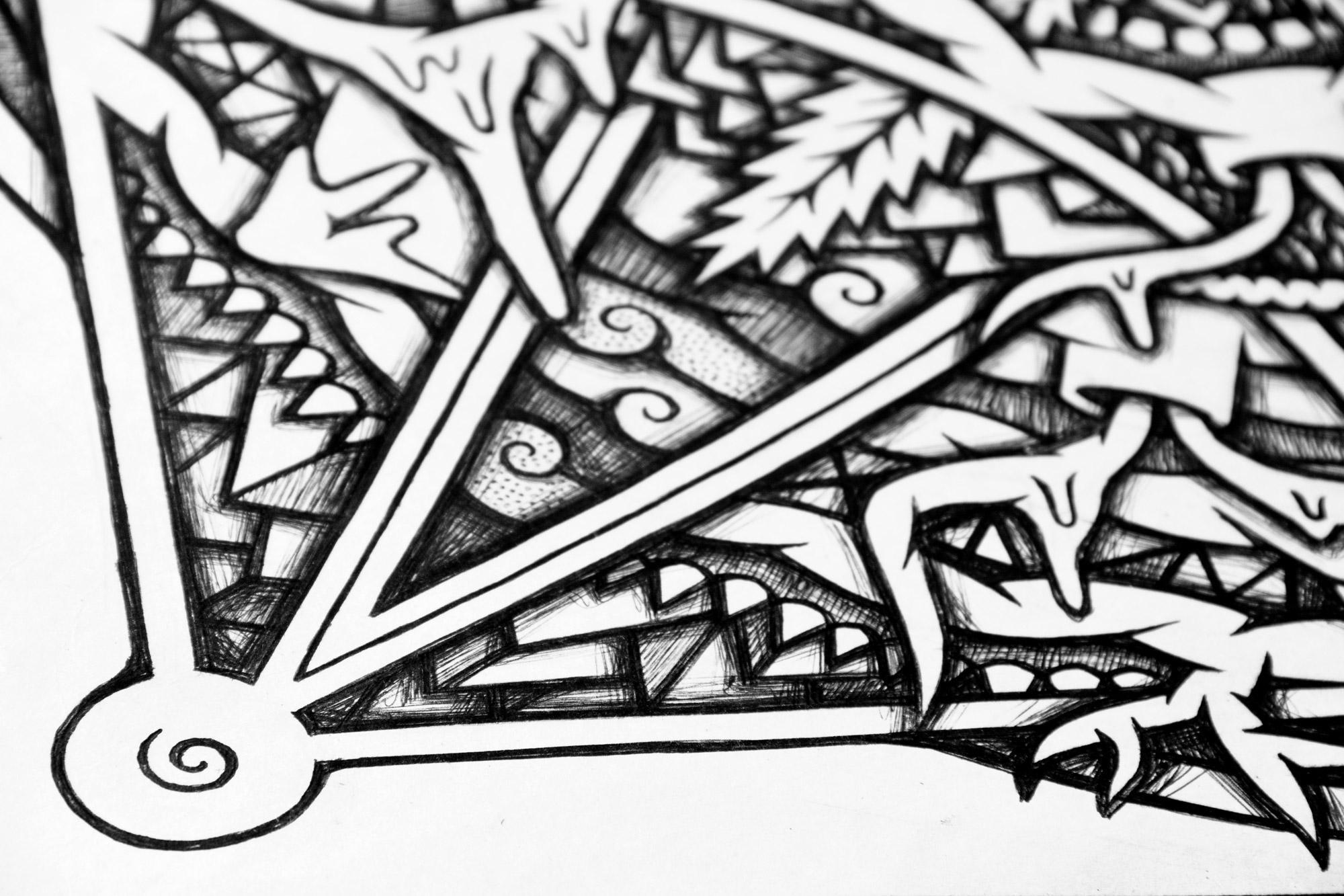 mandala-intero-elements-detail2