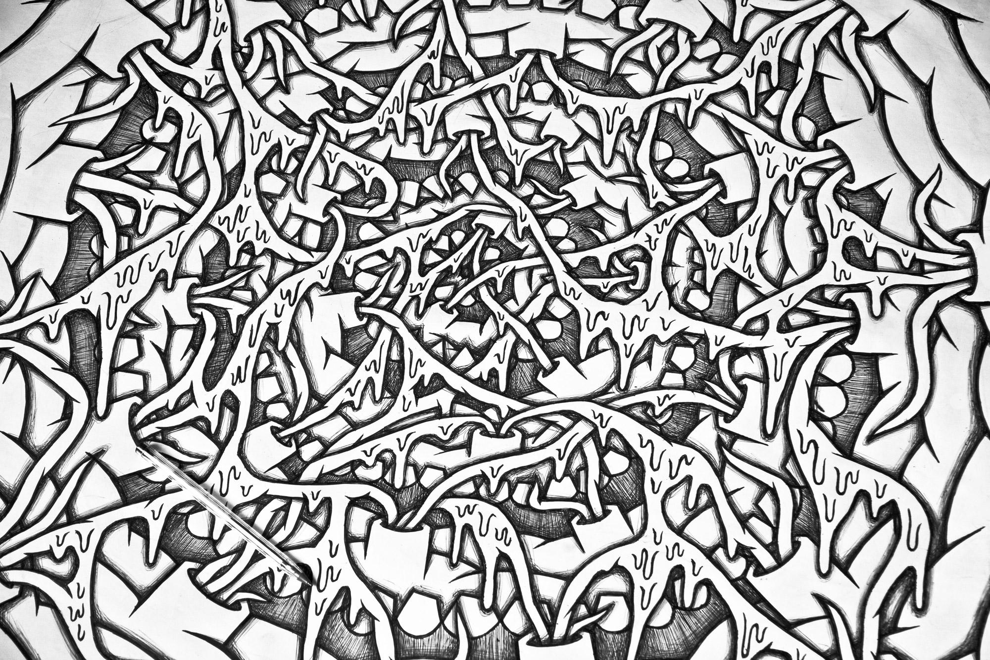 mandala-intero-mouth-detail1