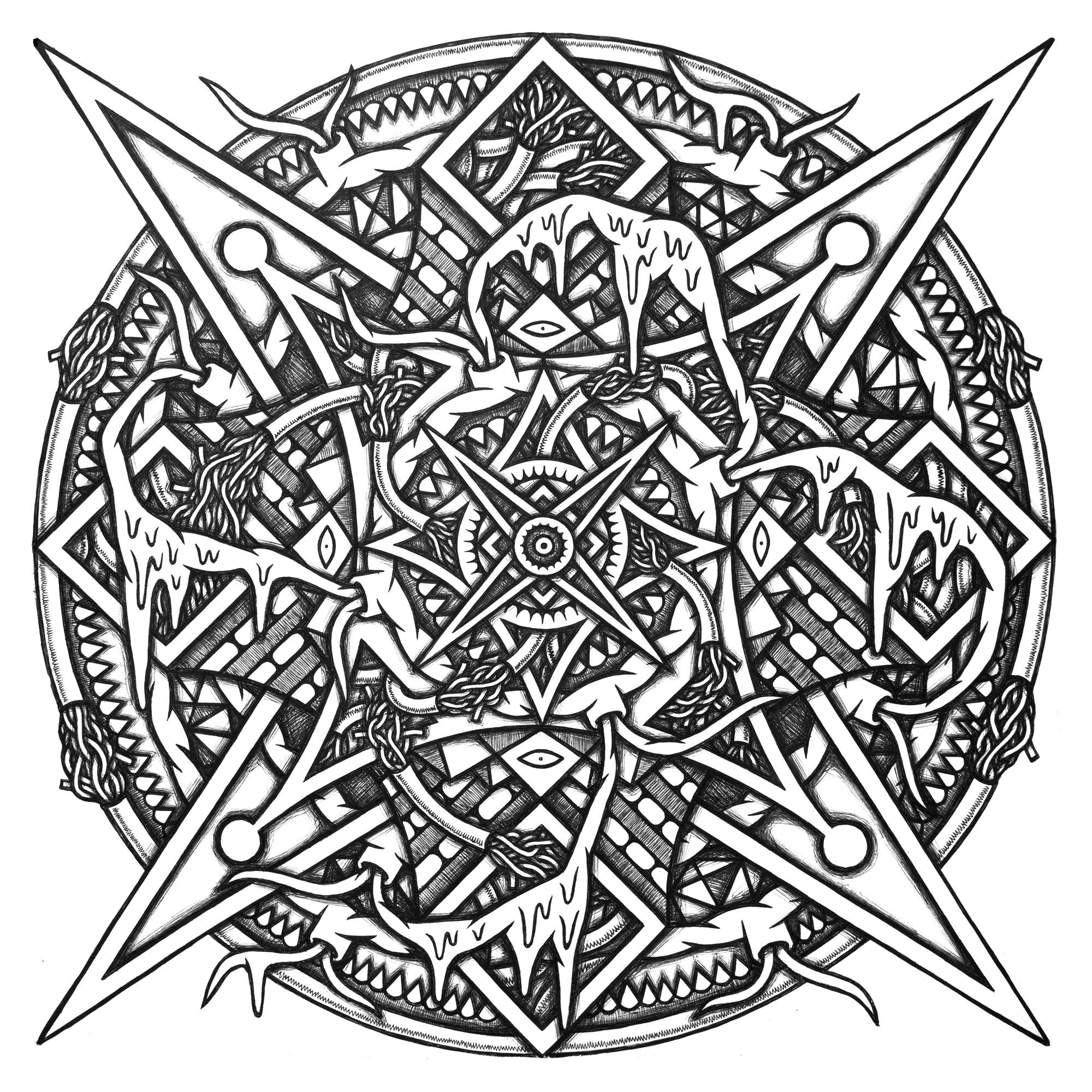 mandala-intero-punte