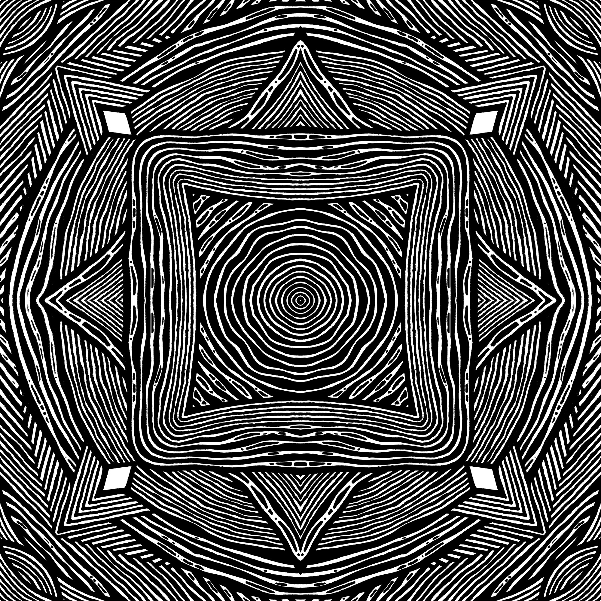 mandala-marker-2