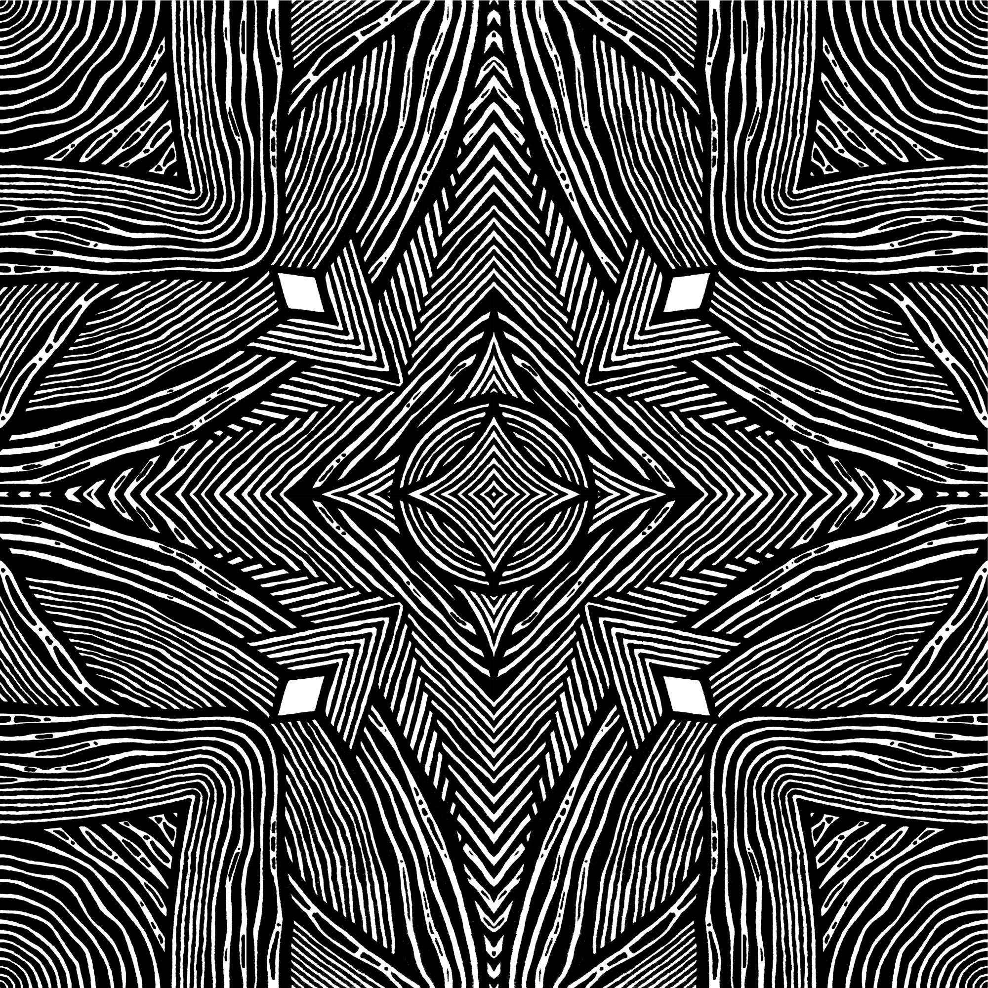 mandala-marker-2---remix