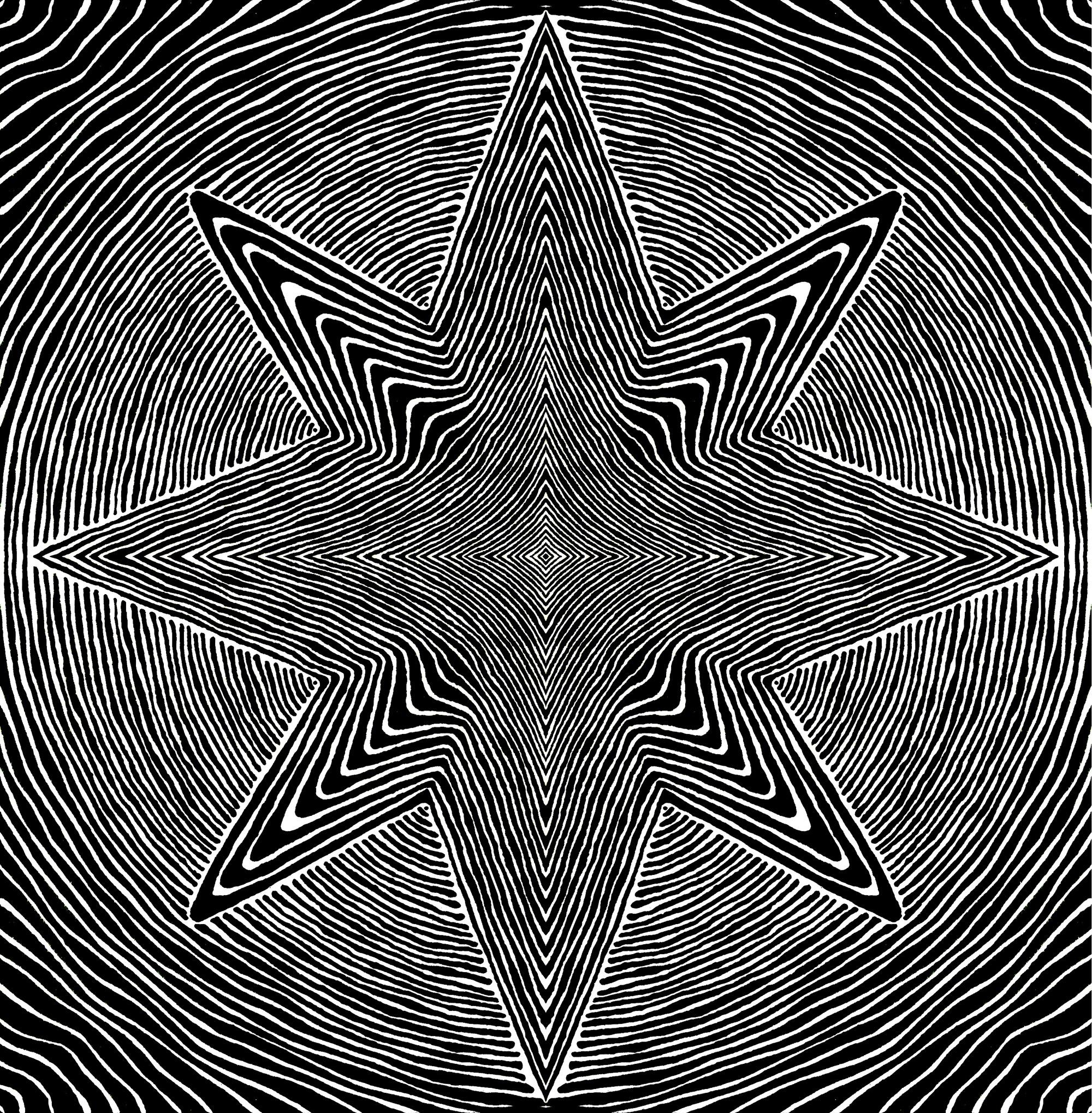 mandala-marker-4