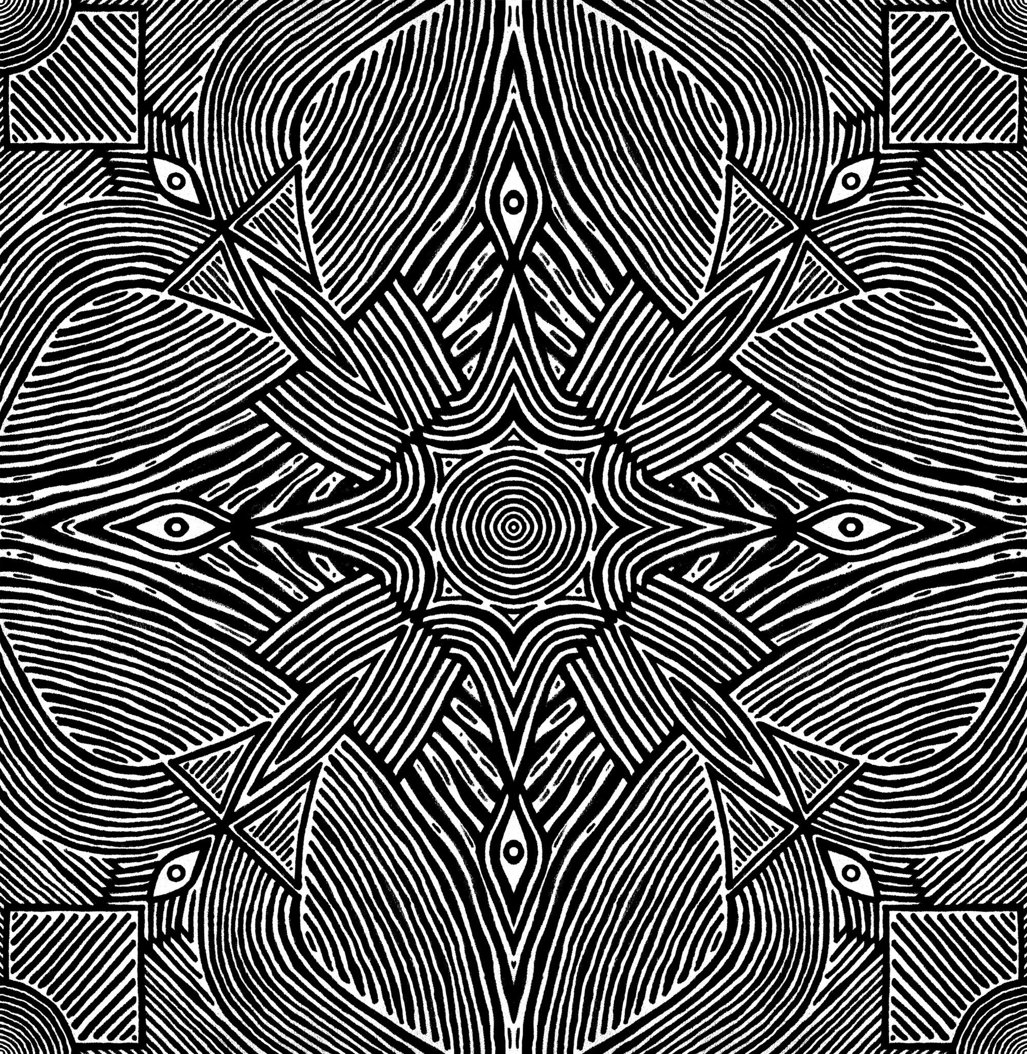 mandala-marker-6