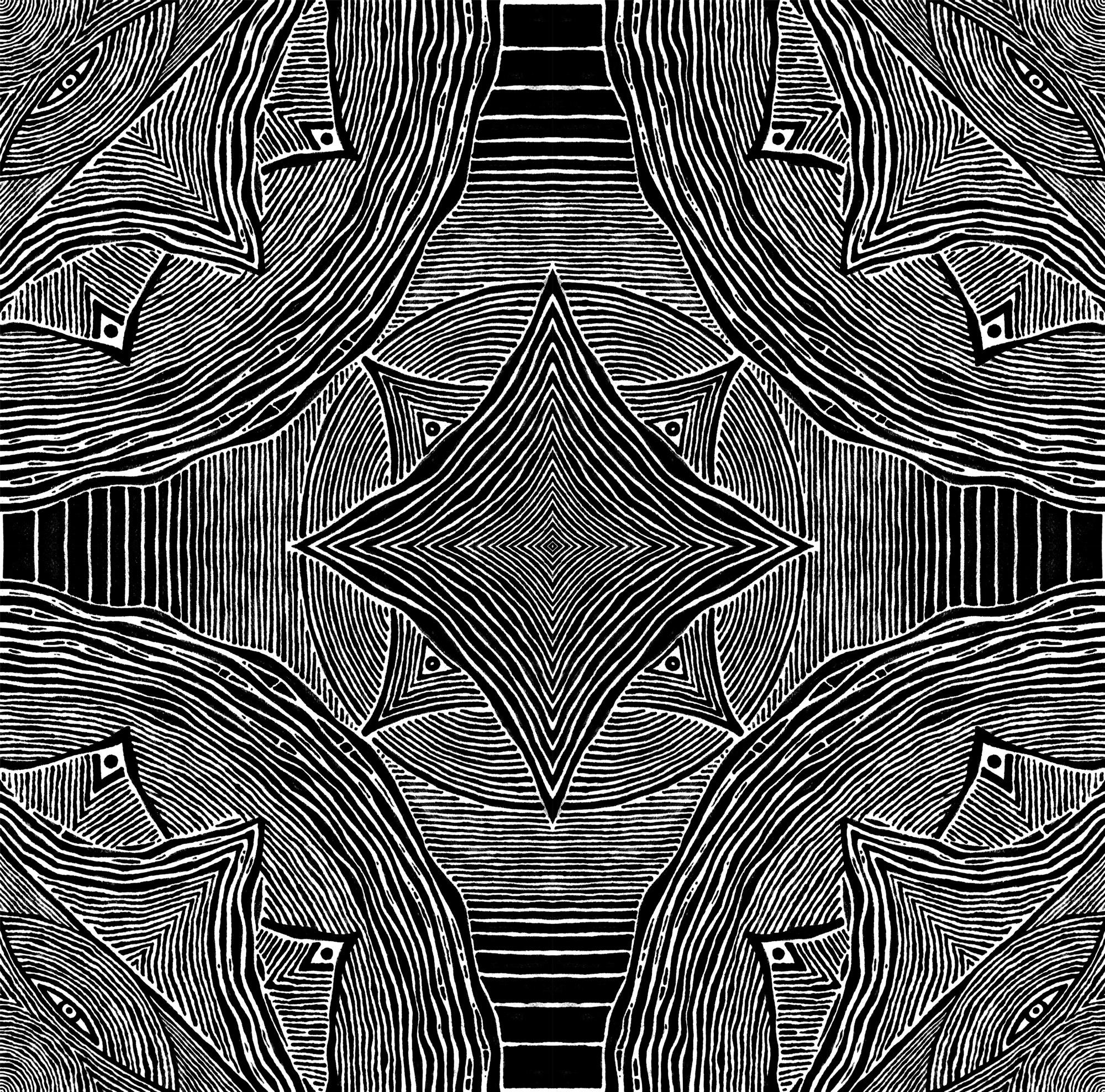 mandala-marker-7--remix