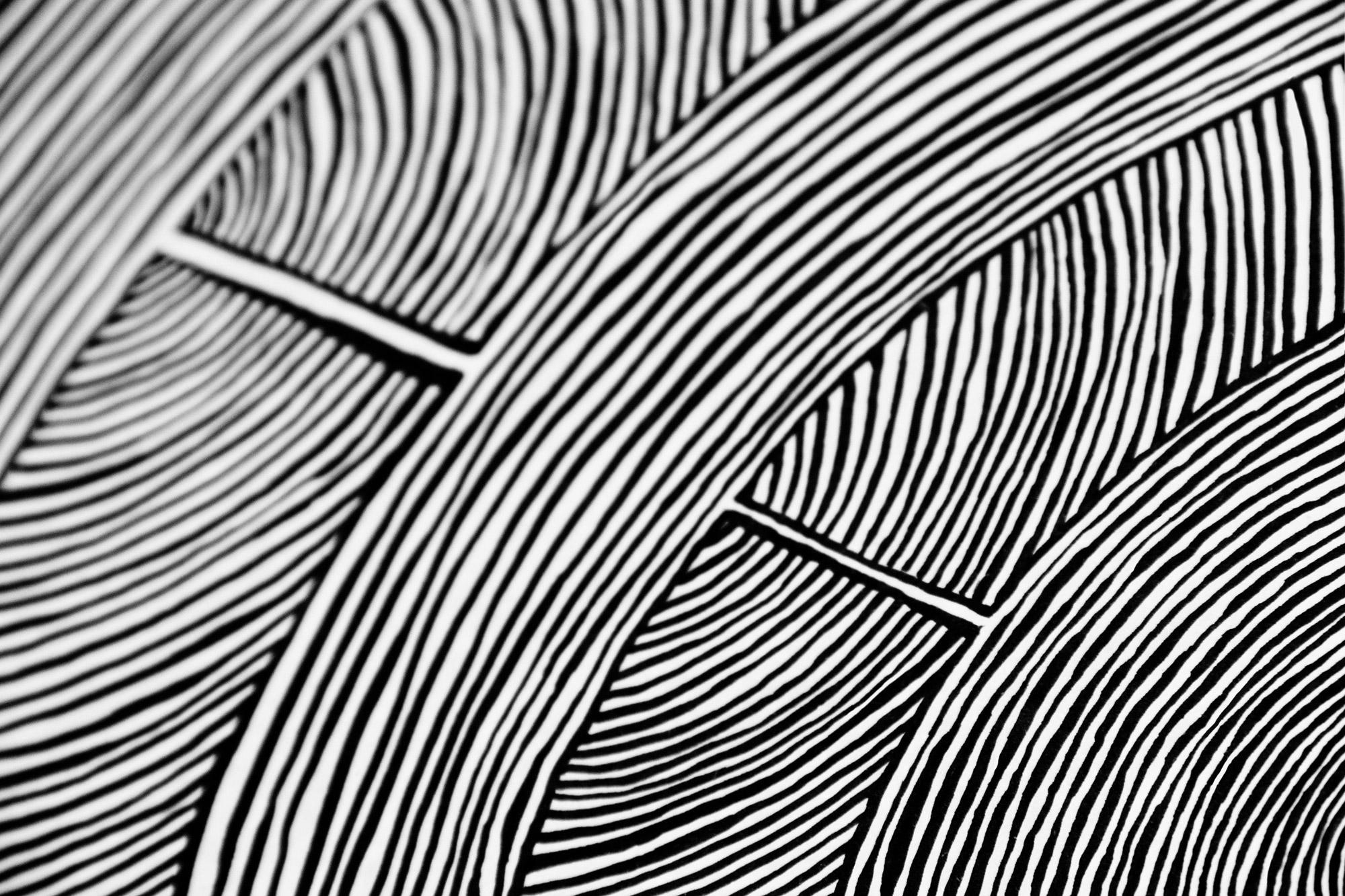 mandala-marker-circles-detail