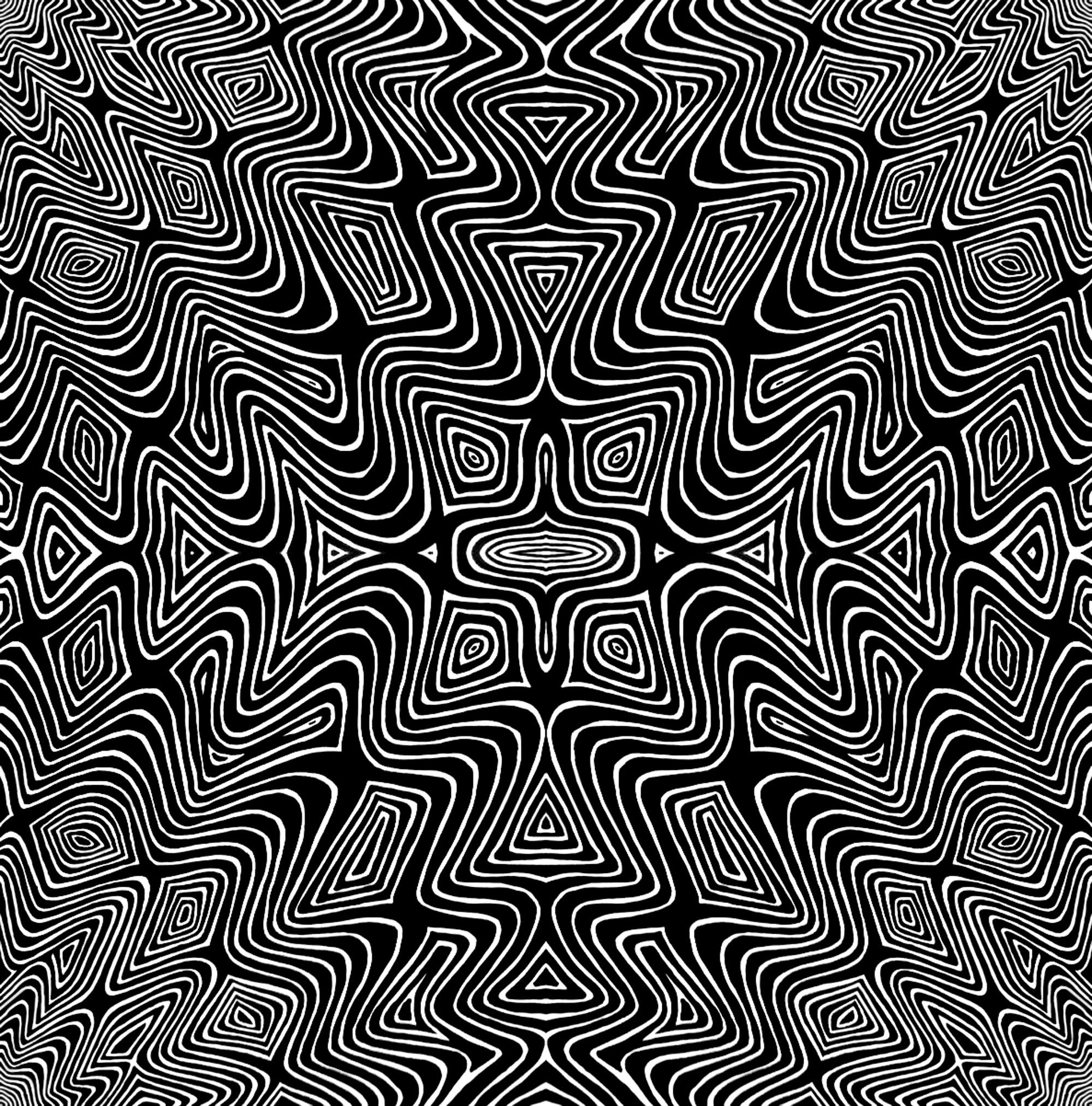 mandala-marker-flido_remix