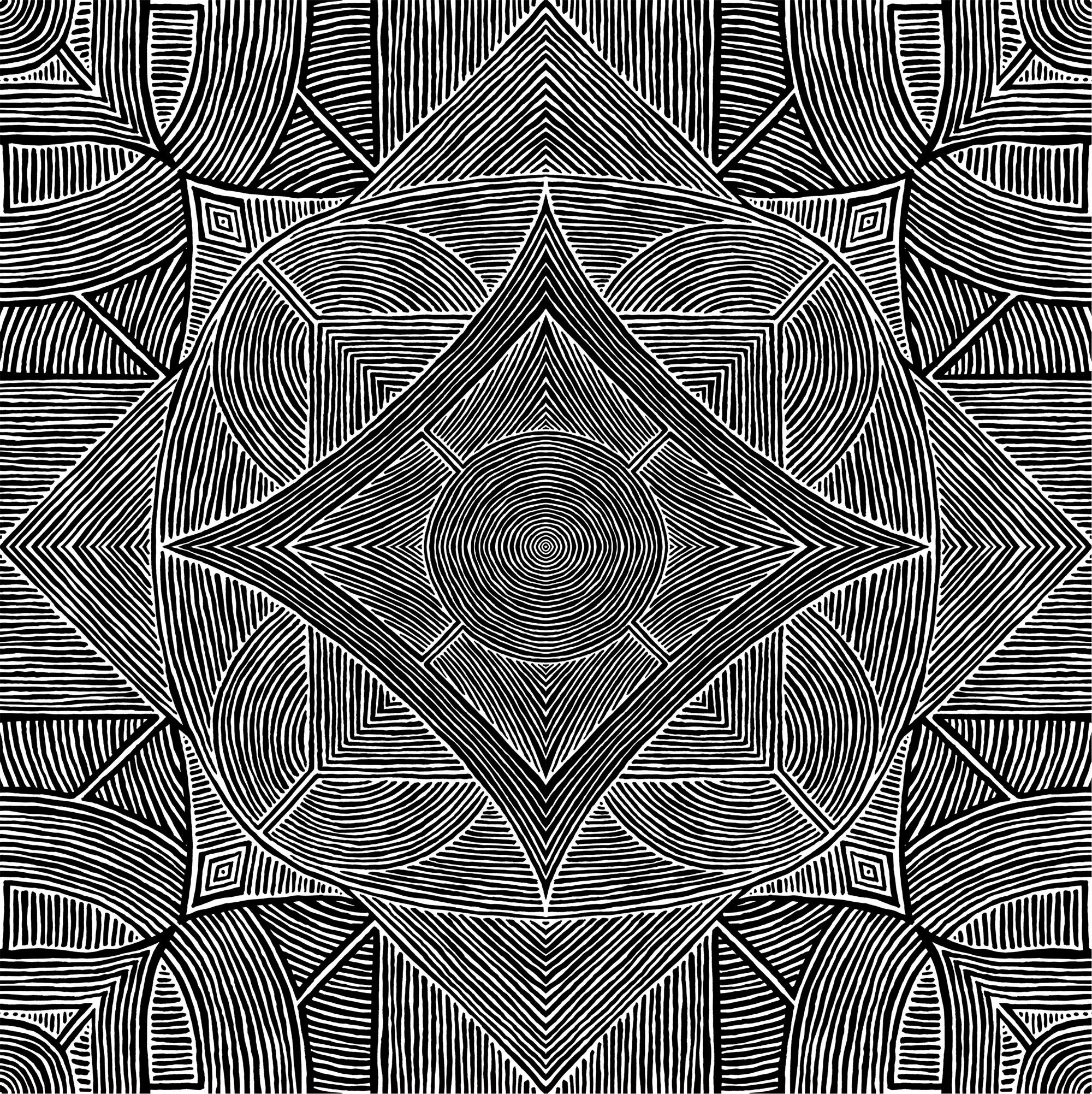 mandala-marker-levels-back