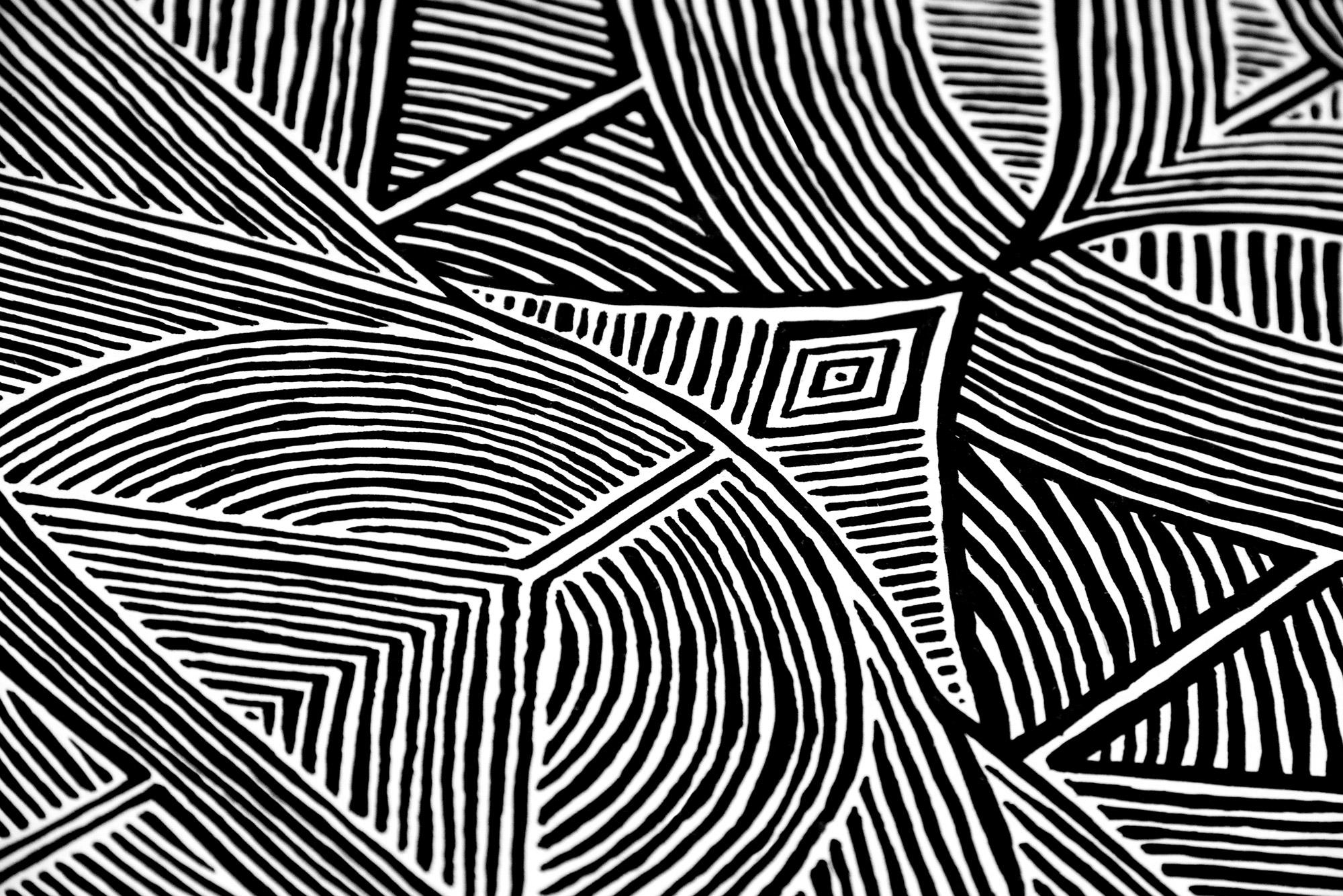 mandala-marker-levels-detail