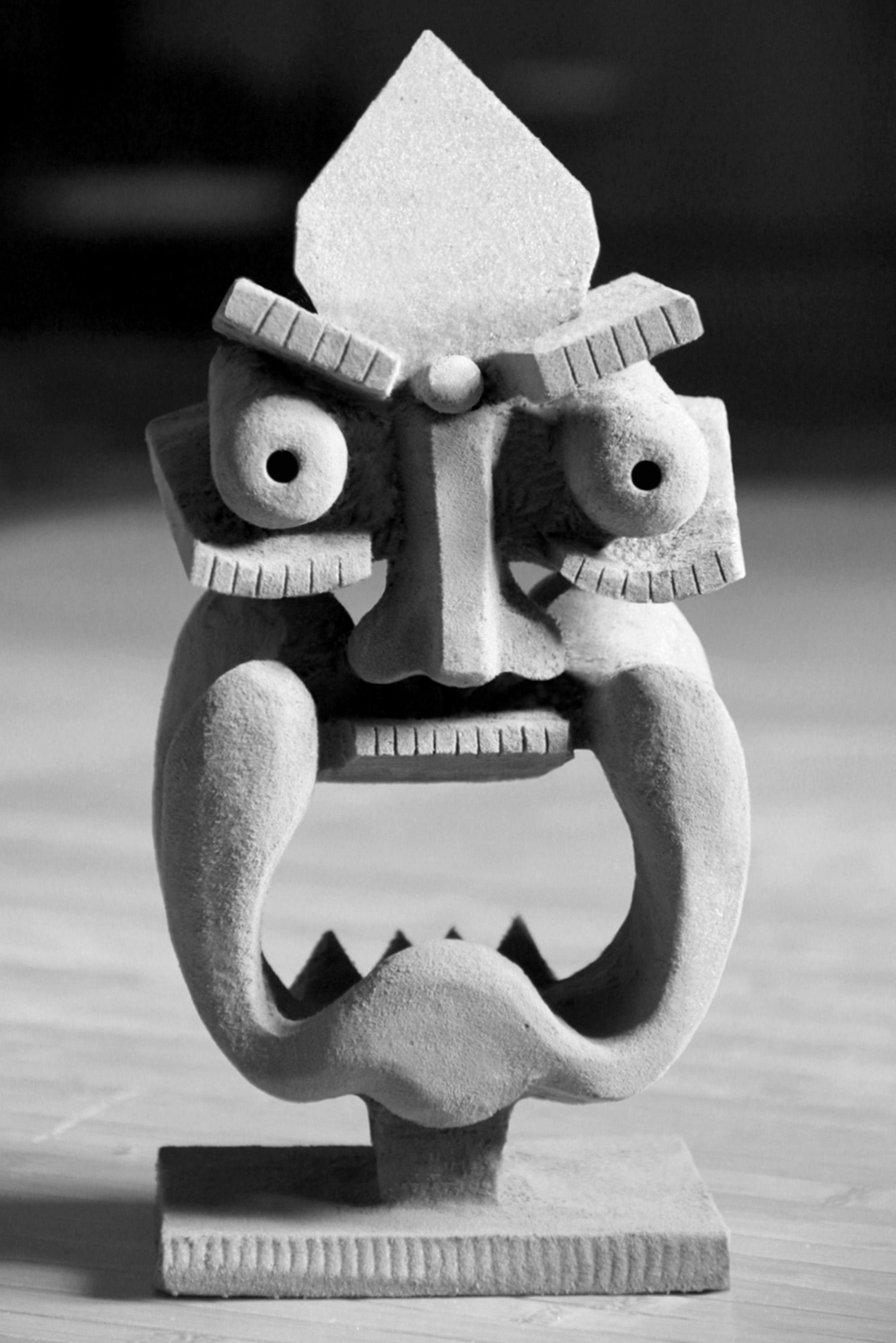 mask-teatro-retro