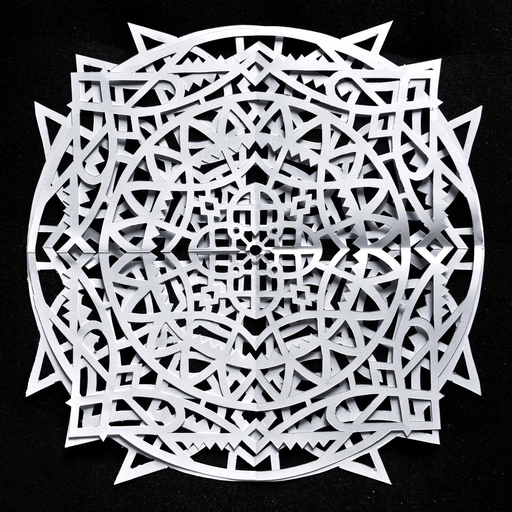 papercutting-workshop2