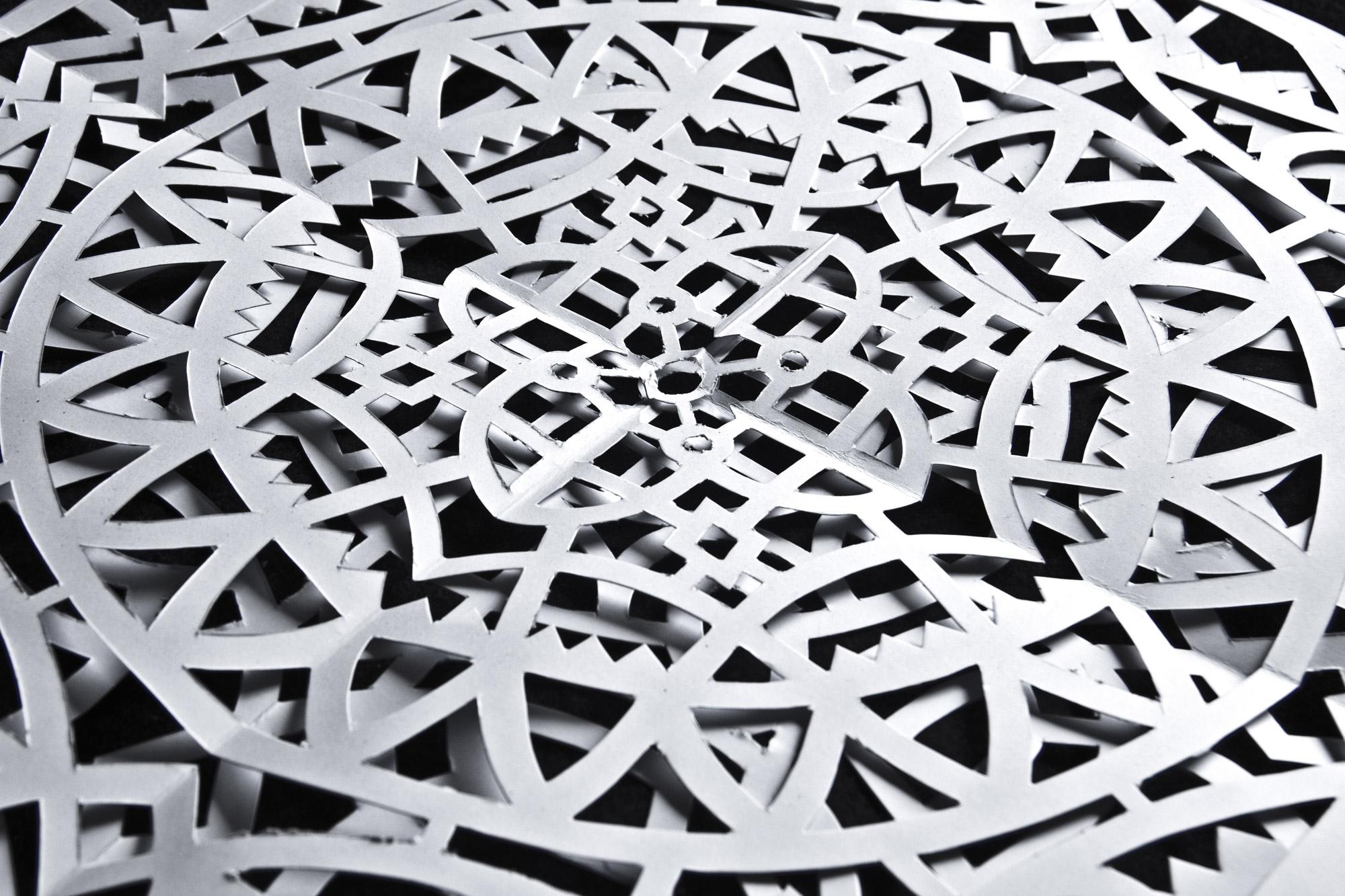 papercutting-workshop2-detail
