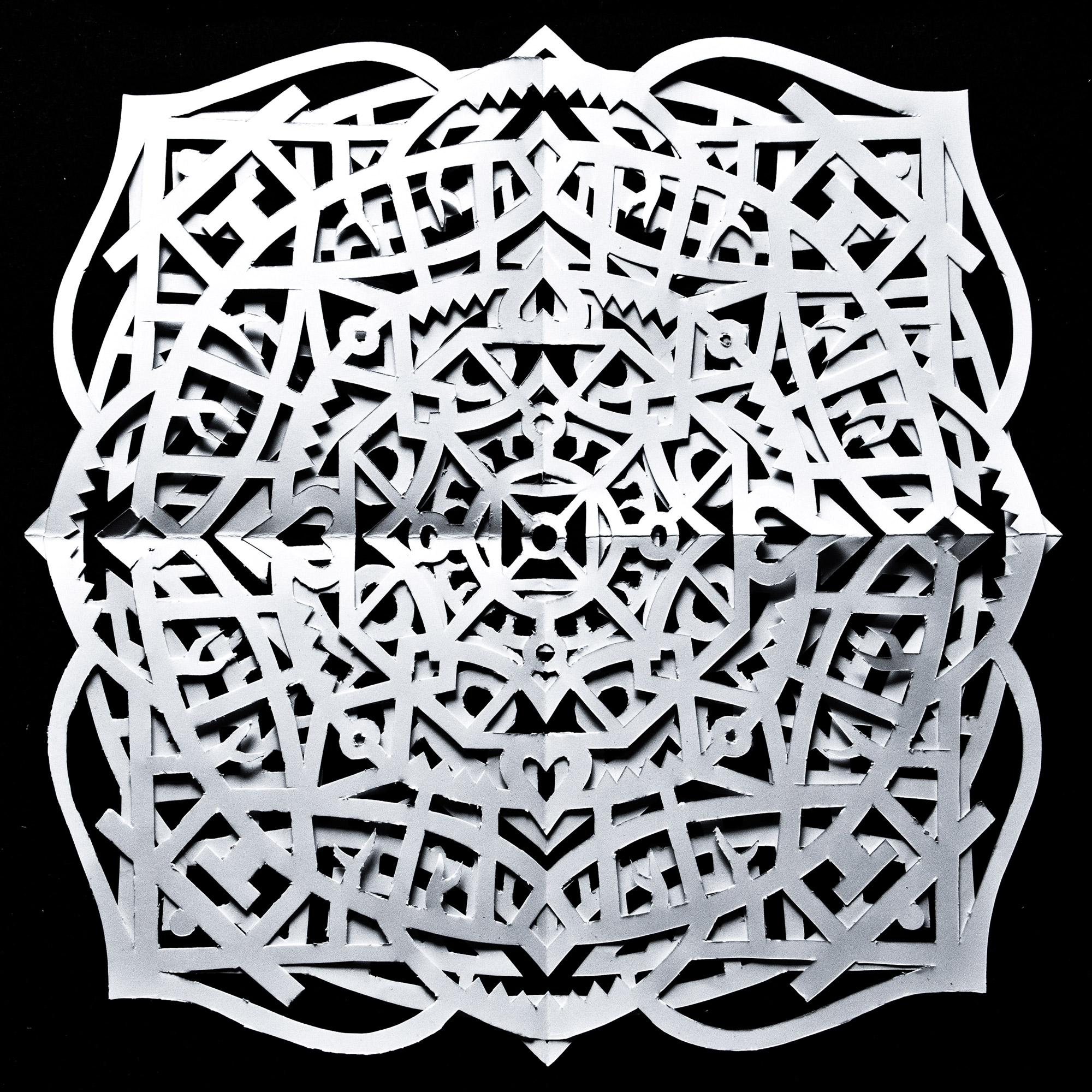 papercutting-workshop6