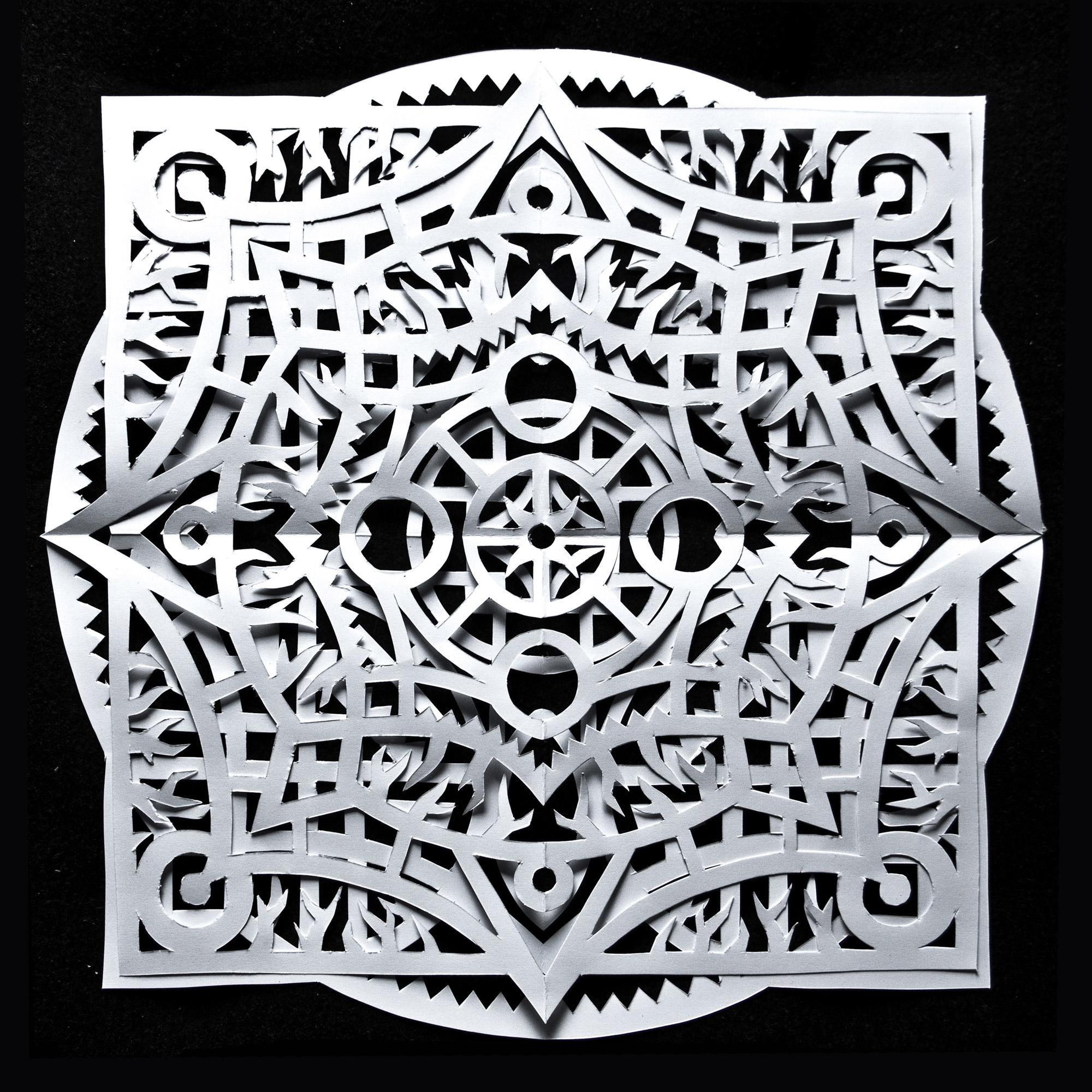 papercutting-workshop7
