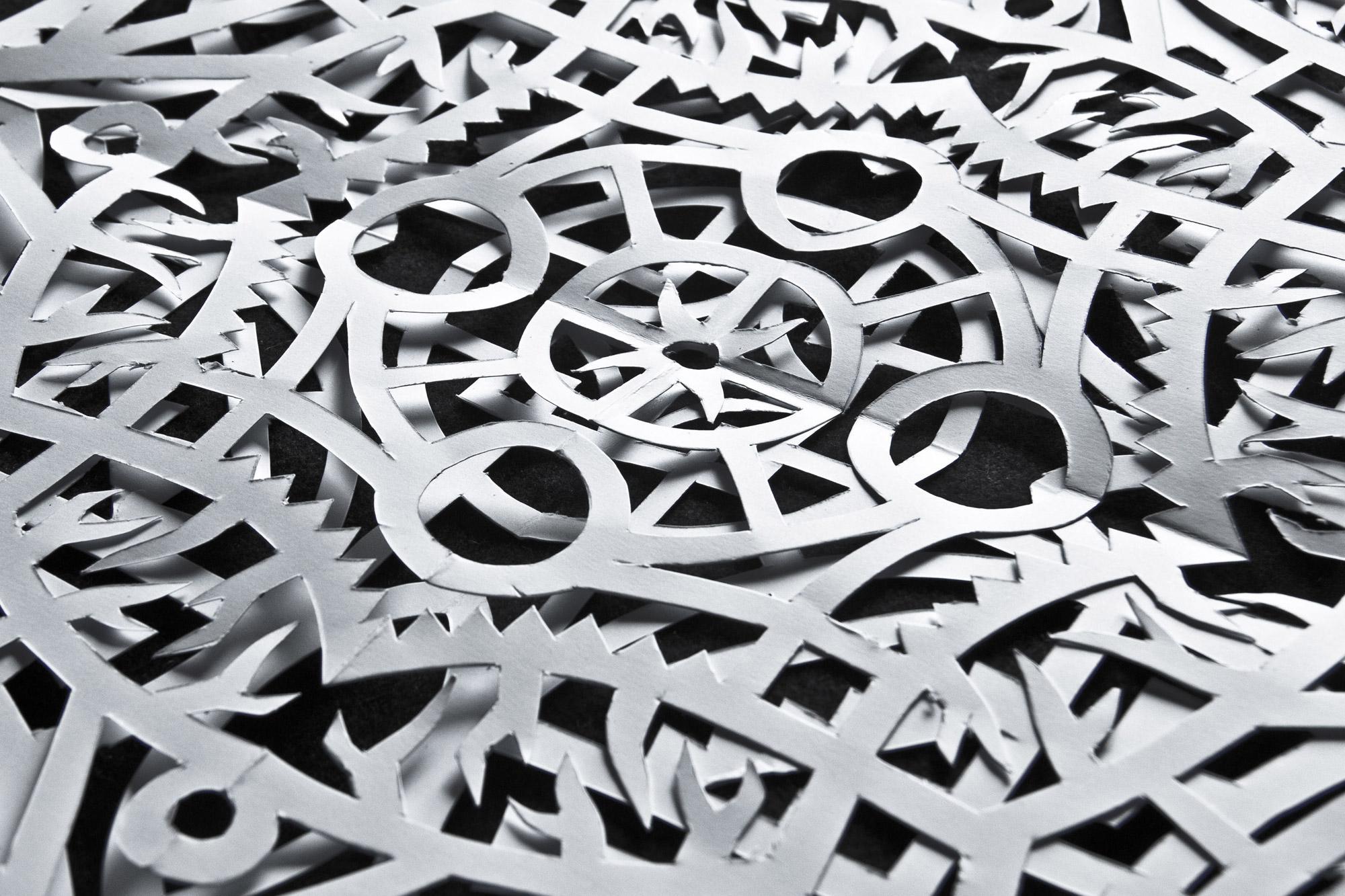 papercutting-workshop7-detail