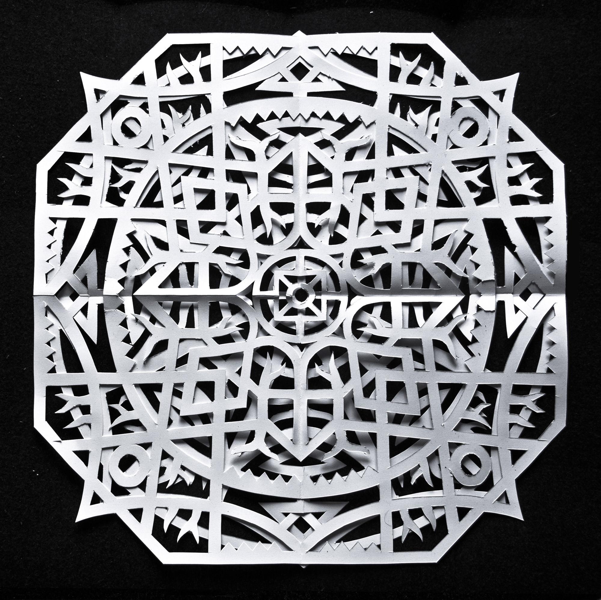 papercutting-workshop8