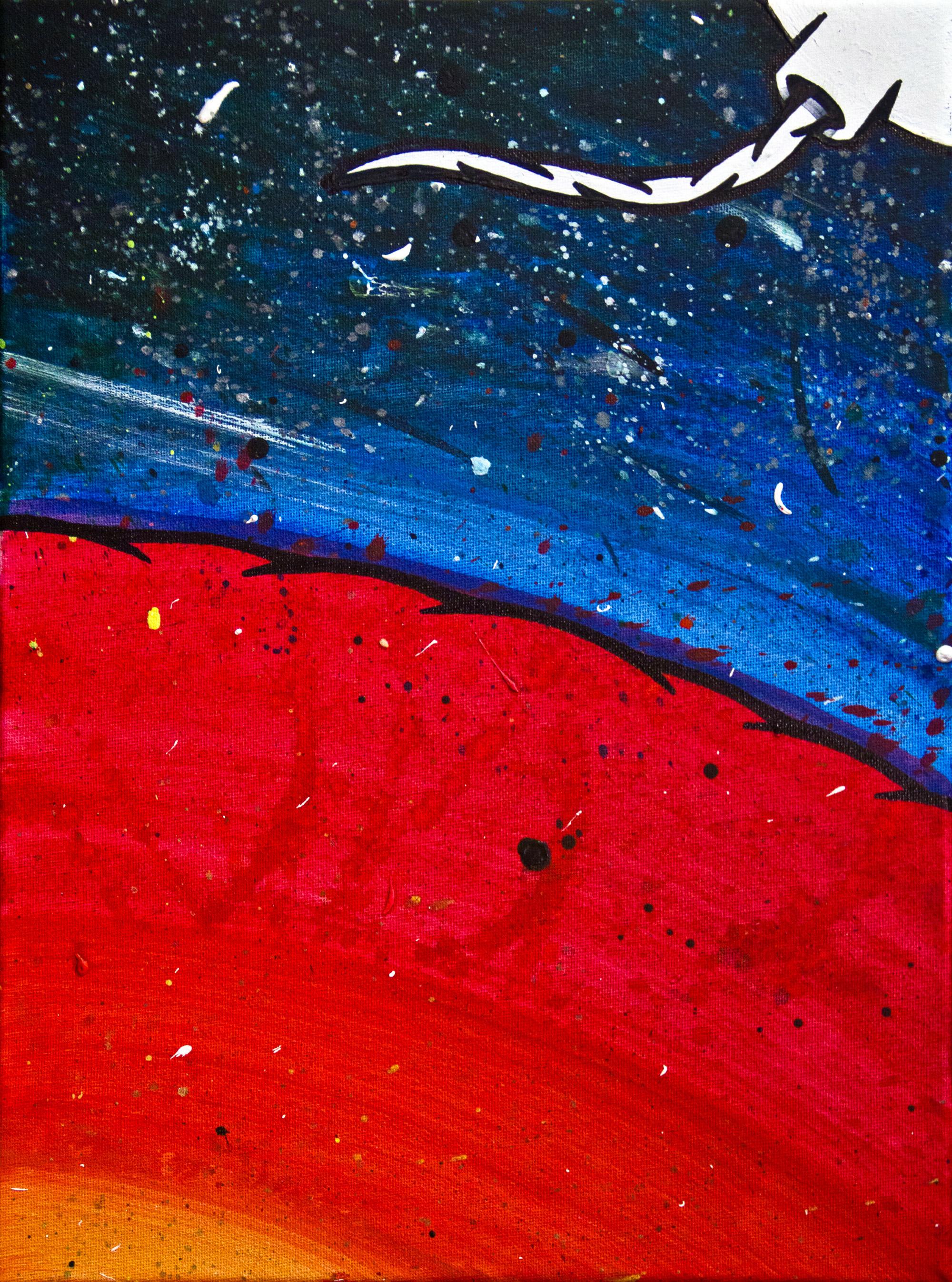 space-trittico-1
