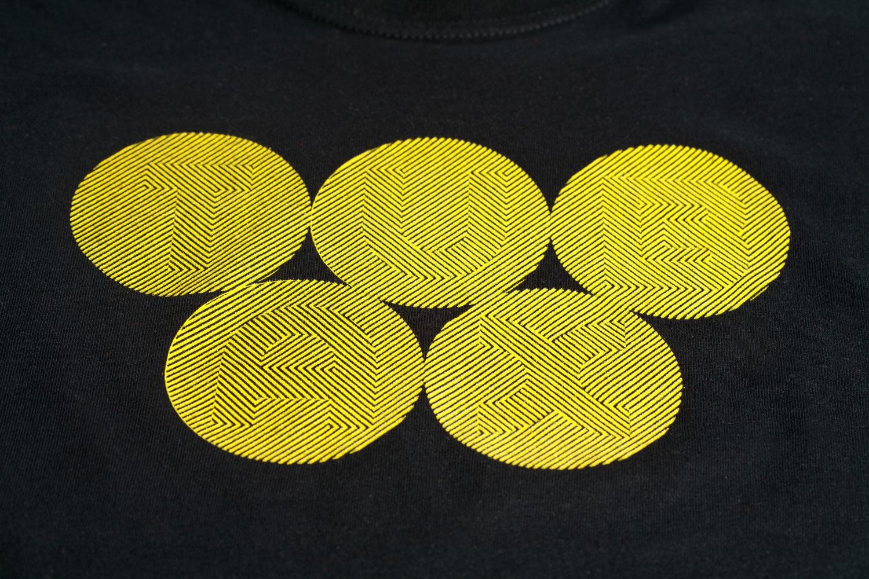 tubax-t-shirt