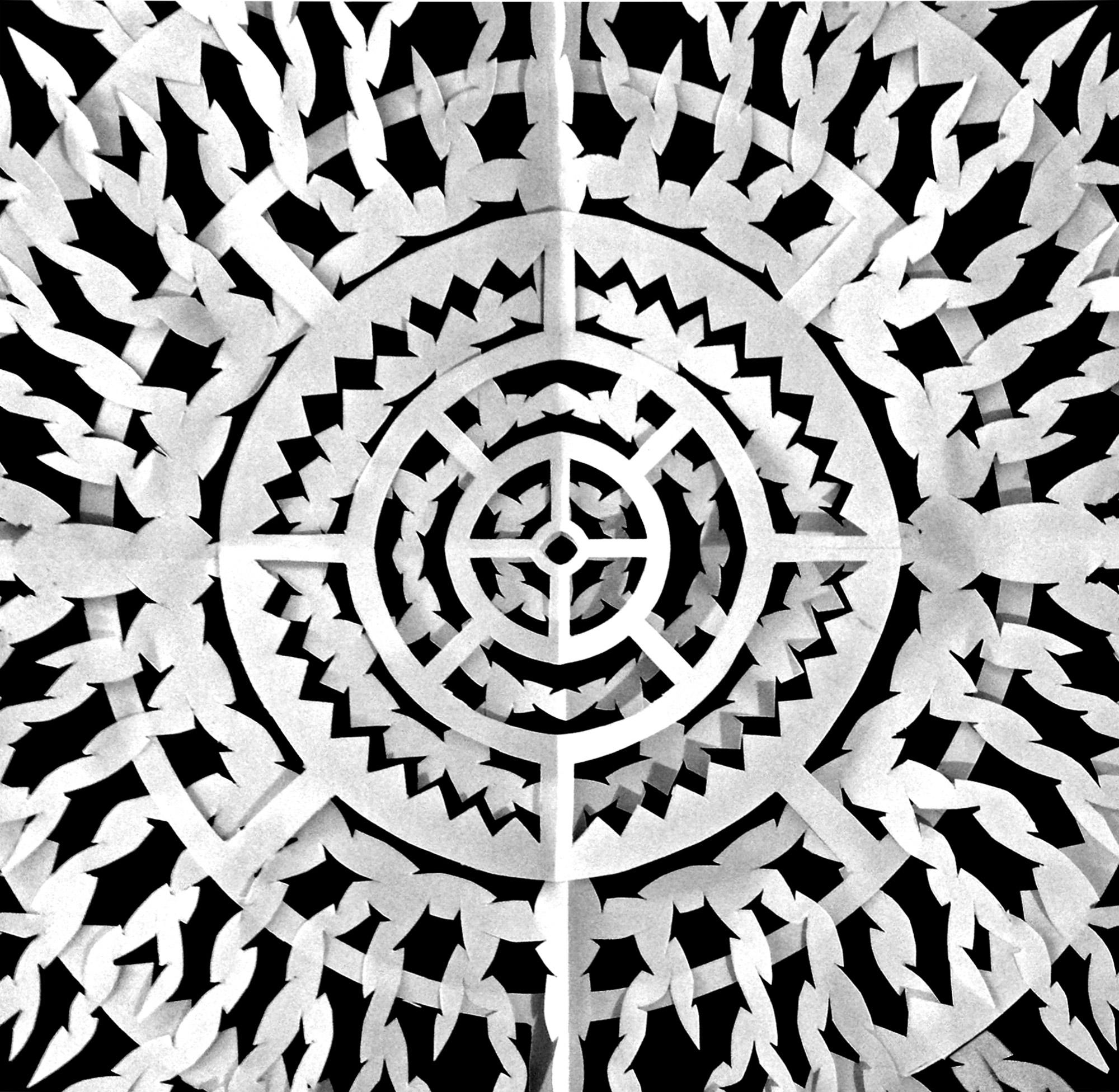 badmandala-pcutting11