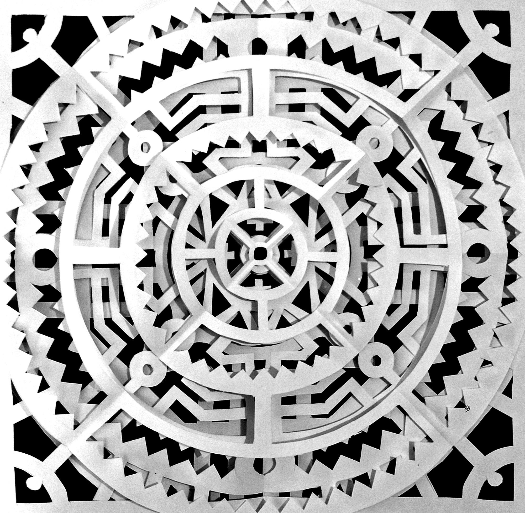 badmandala-pcutting13