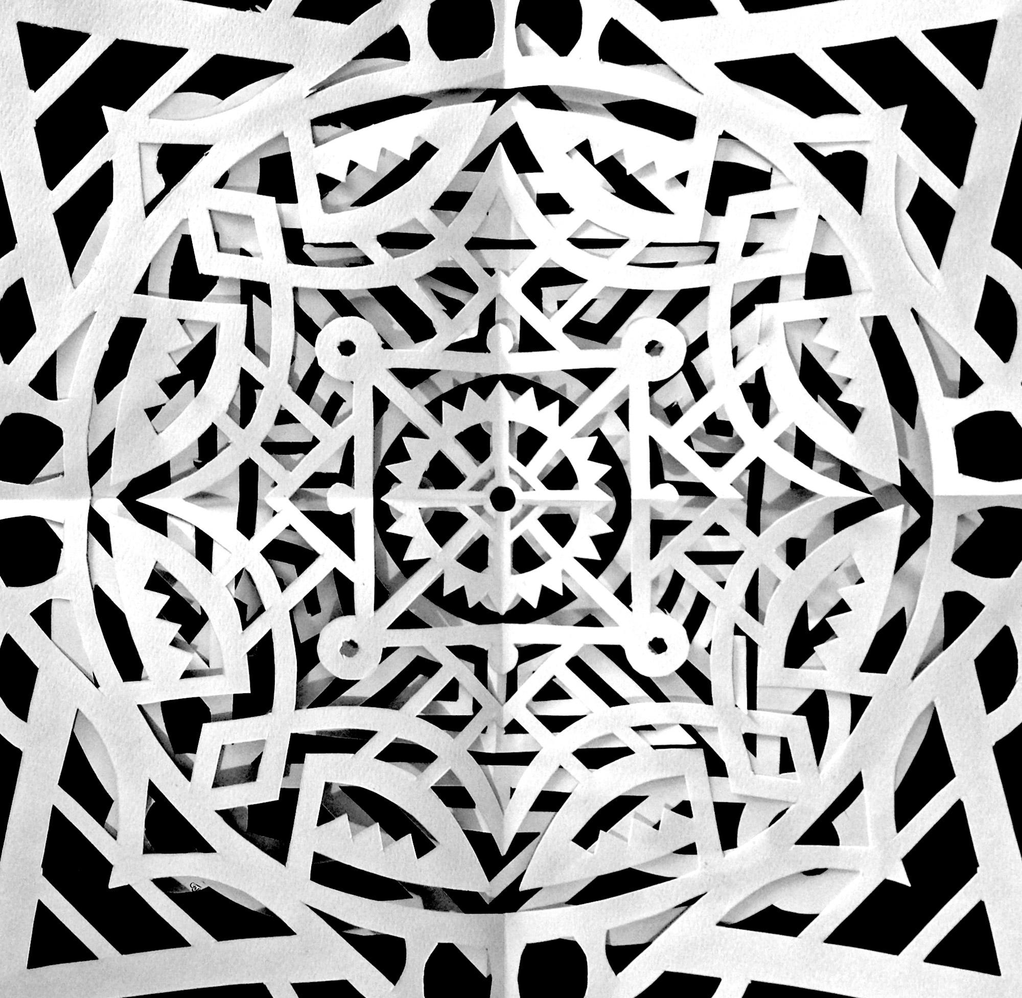 badmandala-pcutting16