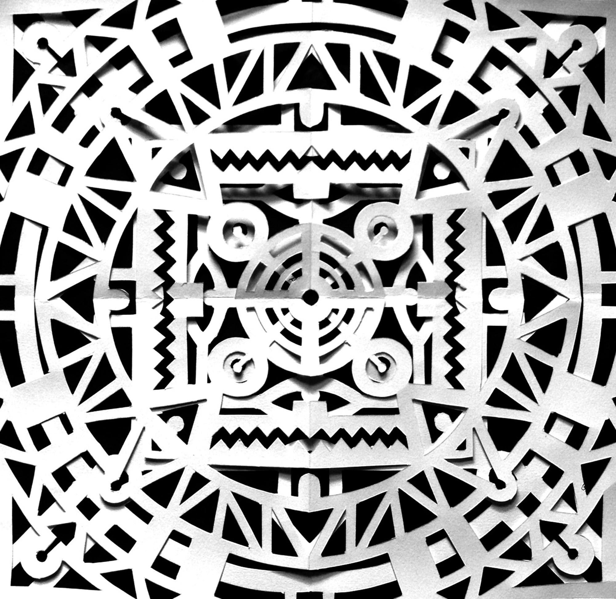 badmandala-pcutting3