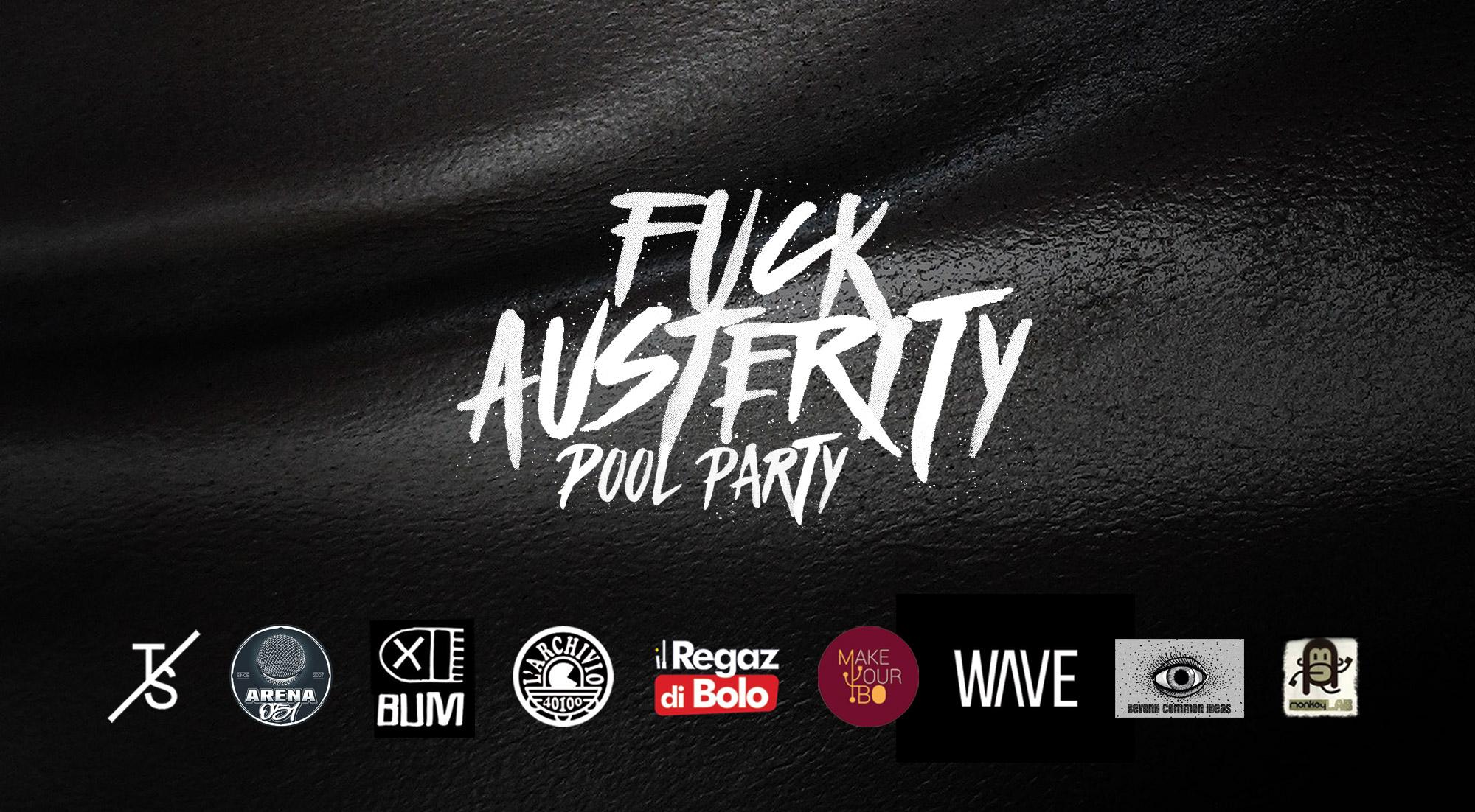 fuck-austerity-fb