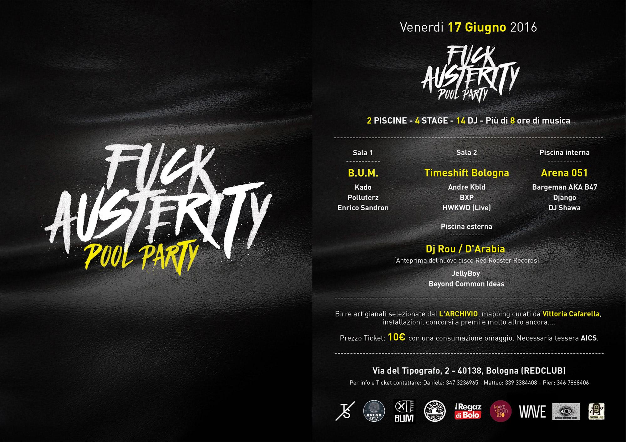 fuck-austerity-flyer-INTERO